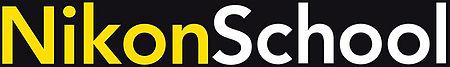 logo Nikon school oriz little.jpg