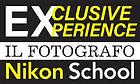 EX logo little.jpg