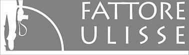 FAT ULISSE.jpg