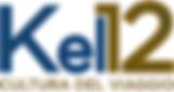 KEL12.png