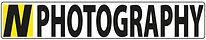 Nphotography-logo_nero-copia.jpg