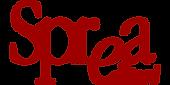 sprea_logo_white_mini_red.png