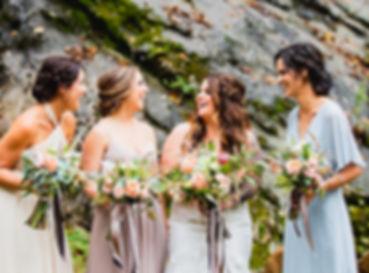 GardensintheGorge_Wedding_Photography-24