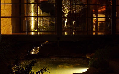lux outdoor lighting landscape lighting austin tx san antonio