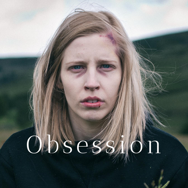 OBSESSION - PITCH DECK BY NICOLE POTT.pn