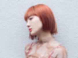 SAYAKAENA_profile_photo.jpg