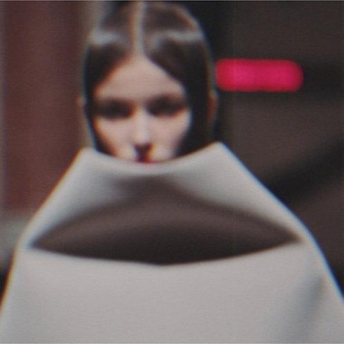 Sára / I am a diamond, 2015