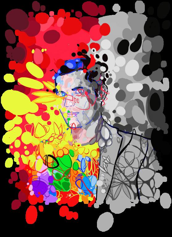 scirdec-self.png
