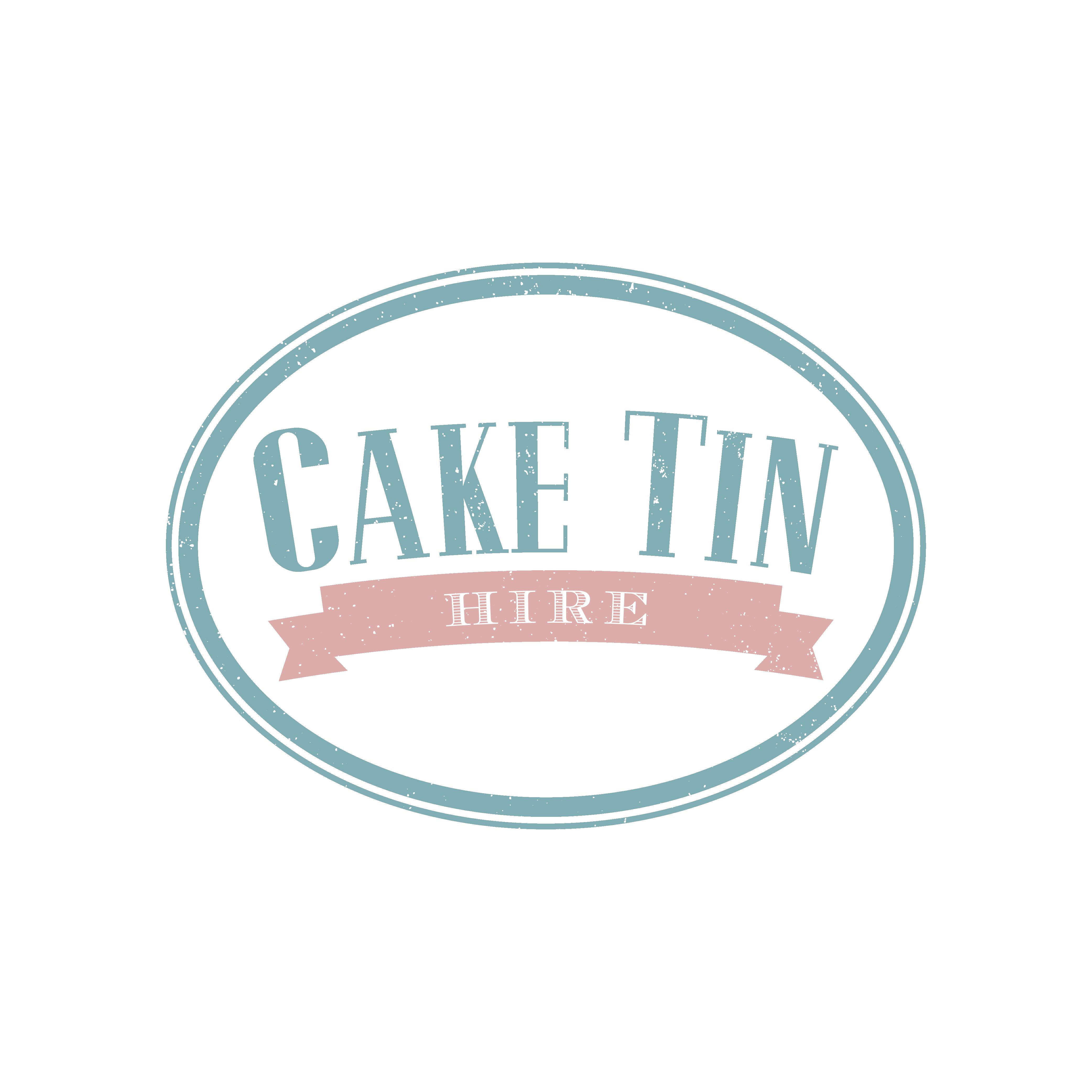 Cake Tin Hire Rev-01