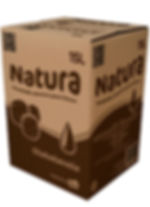 natura_oliebollenolie_box.jpg
