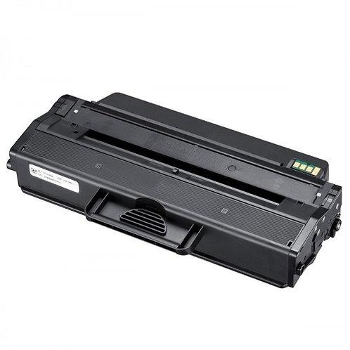 Cartucho Compatível de Toner Samsung D103 ML2950  ML2955 SCX4729 (2.5k)