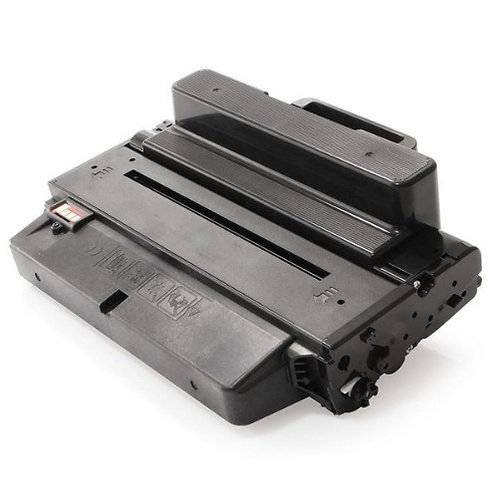 Cartucho Compatível de Toner Samsung MLT D205E ML3710 ML5637 (10K)