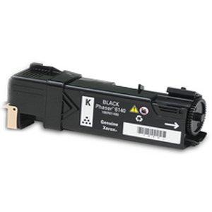 Cartucho Compatível de Toner Xerox Phaser 6140 Black (4.3)