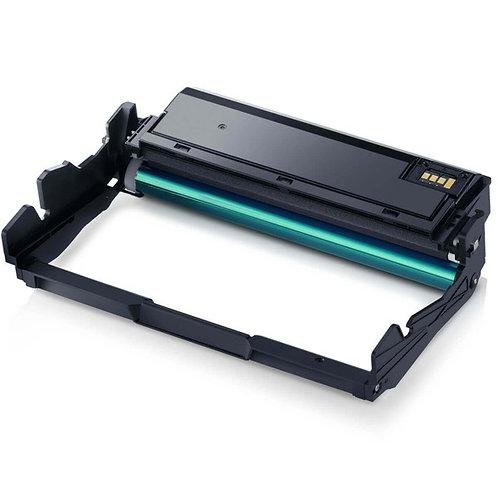 Cartucho de Cilindro Compatível Samsung R204 M3825 M4025 M3325 (30K)
