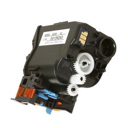Cartucho Compatível de Toner Konica Minolta Magicolor 4750 Black (6K)