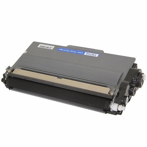 Cartucho Compatível de Toner Brother TN3392 (12K)