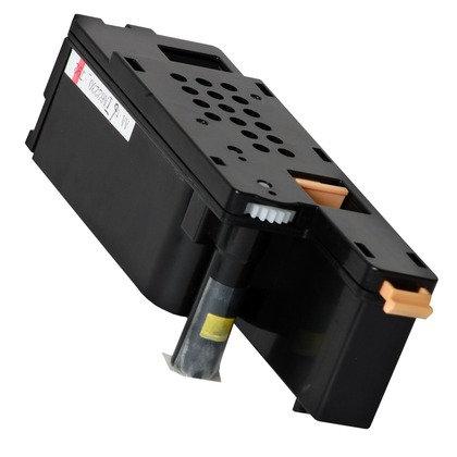 Cartucho Compatível de Toner Xerox  Phaser 6010 Yellow (1K)