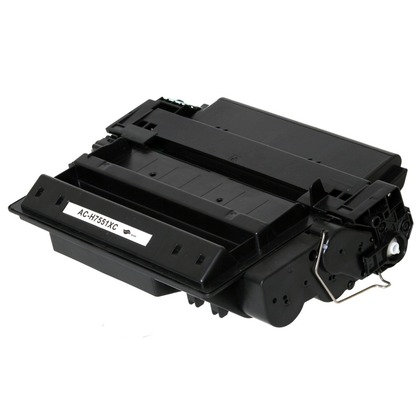 Compatível de Toner HP LaserJet 3005 / 7551A (6K)