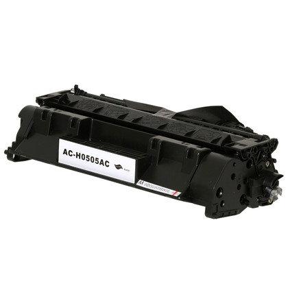 Cartucho Compatível HP P2035 / Pro 400 CE505A / 280A (2.3K)