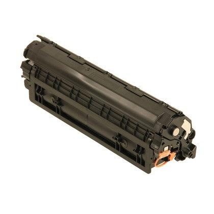 Cartucho Compatível de Toner HP CE278 P1606 P1560 (2K)