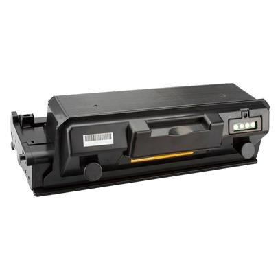 Cartucho Compatível de Toner Samsung D204 M4025 M3875 (10K)