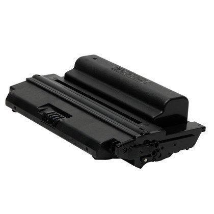 Cartucho Compatível de Toner Samsung MLT D208L SCX5635 SCX5835 (10K)