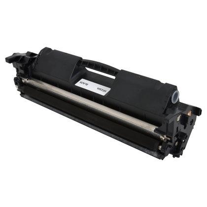 Cartucho Compatível HP M203/M227 CF230A (1.6K)