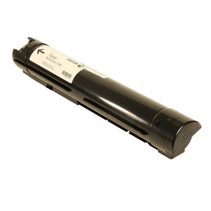 Cartucho Compatível de Toner Xerox WorkCentre 7120 Black (26K)