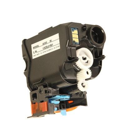 Cartucho Compatível de Toner Konica Minolta Bizhub C35 Black (5.2K)
