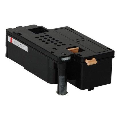 Cartucho Compatível de Toner Xerox WorkCentre 6015 Black (2K)