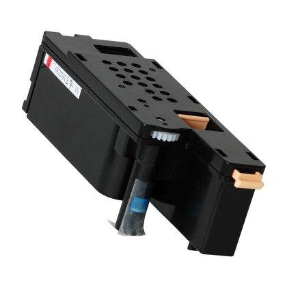 Cartucho Compatível de Toner Xerox WorkCentre 6015 Cyan (1K)