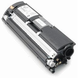 Cartucho Compatível de Toner Xerox Phaser 6115 Cyan (4.5K)