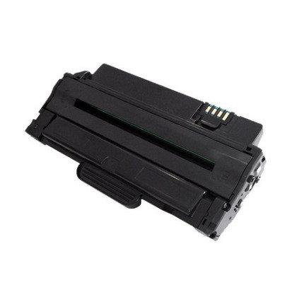 Cartucho Compatível de Toner Samsung MLT D105 SCX4600 SCX4623 (2.5K)