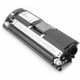 Cartucho Compatível de Toner Xerox Phaser 6115 Black (4.5K)