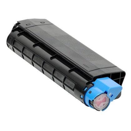 Cartucho  de Toner Okidata C5100 Magenta (5K)