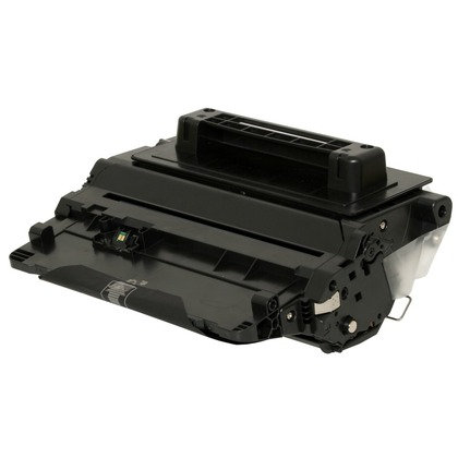 Cartucho Compatível HP P4014 CC364A/390A (10K)