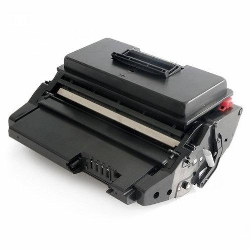 Cartucho Compatível de Toner Samsung ML4550 ML4551 (20K)