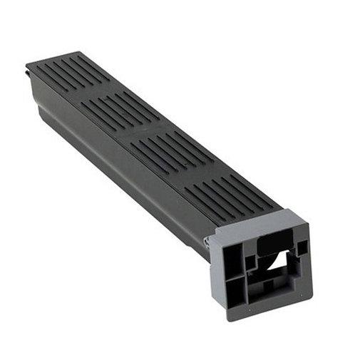 Cartucho Compatível de Toner Konica Minolta Bizhub C452 Blanka (30K)