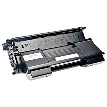 Cartucho de Toner Okidata B6500 (22.5K)