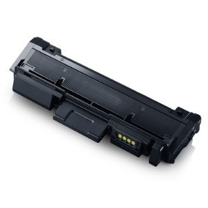 Cartuchos Compatível de Toner Samsung SL M2825 ML2875 MLT D116S (3K)