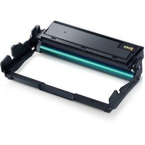 Cartucho de Cilindro Compatível Samsung R307 ML4510 (60K)