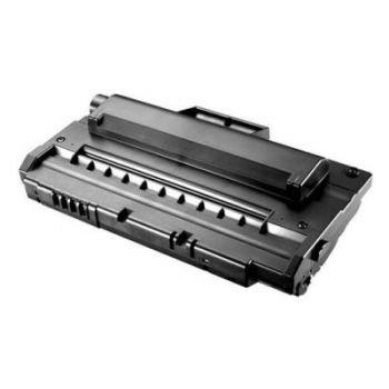 Cartucho Compatível de Toner Samsung MLT D109 SCX4300 (2K)