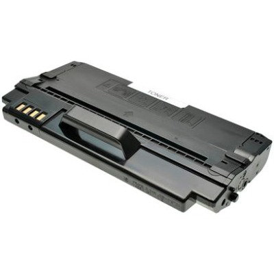 Cartucho Compatível de Toner ML1630 SCX4500 (2K)