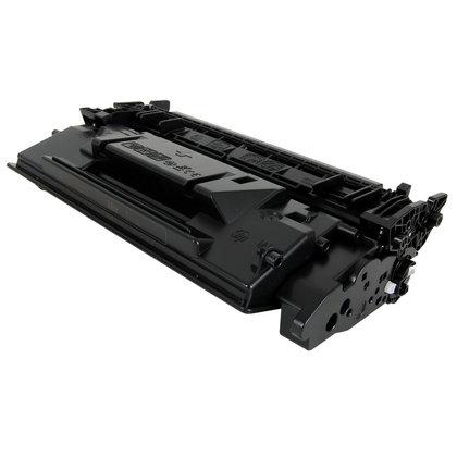 Cartucho Compatível de Toner HP 226A M426 M402N (3.1K)