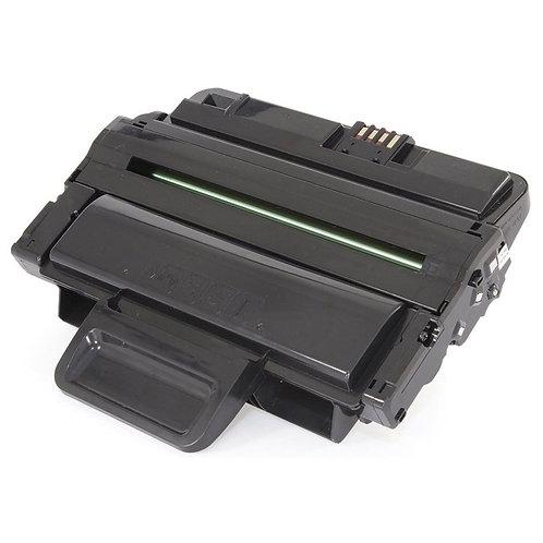 Cartucho Compatível de Toner Samsung ML2850 ML2851 (2K)