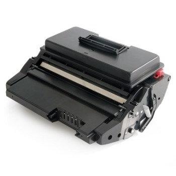 Cartucho Compatível de Toner Samsung ML3560 ML3561 (12k)