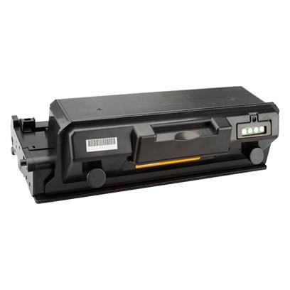 Cartucho Compatível de Toner Samsung MLT D204L M3375 ML3325 (5K)