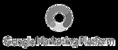 google-marketing-platform-norders-growth-agency_edited.png