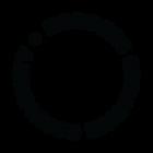 Community-logo-black-frames.png