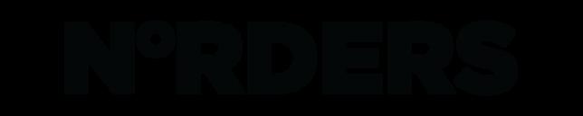 Horizontal-logo-black-frames.png